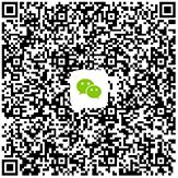 武汉高压电机修理